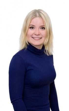 Рядуева Дарья Дмитриевна