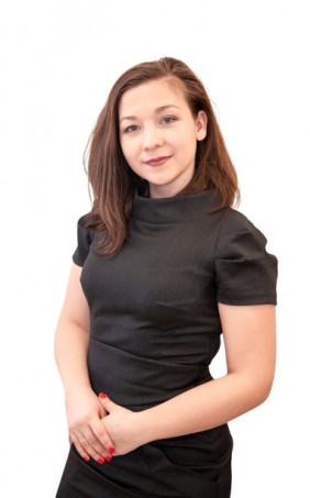Кавардакова Екатерина Владимировна